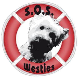 SOS Westies