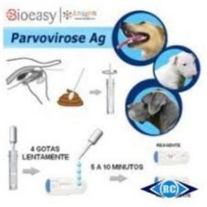 Bioeasy
