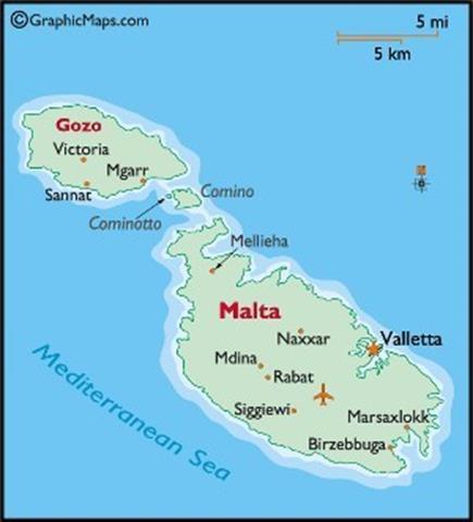 maltes1 (Copy)