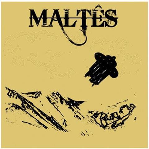 maltes2 (Copy)