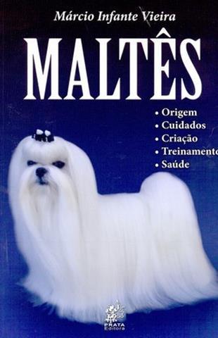 maltes42 (Copy)