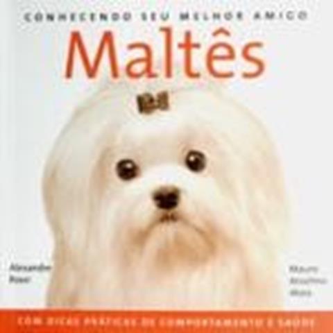 maltes43 (Copy)