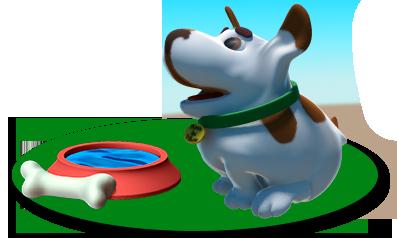 filhote-canil-cachorro-cachorrinho-planeta-filhotes