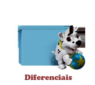 mod_diferenciais